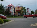 Image for KFC, Main Street, Chelsea, MI