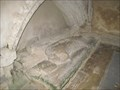 Image for St Pandionia & St John's Church - Eltisley - Cambs