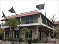Image for Pirate Soul Museum - Key West