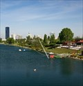 Image for Wakeboardlift by Donau Insel - Vienna, Austria
