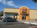 Image for Taco Bell  - Zinfandel Dr - Rancho Cordova, CA