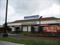 Image for McDonalds - Springs - Vallejo, CA