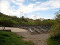 Image for Rock Canyon Trailhead Amphitheater - Provo, Utah