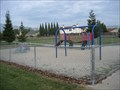 Image for Peter Gill Park Smaller Playground - Milpitas, CA