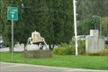 Image for Bell, Couer d'Alene, Idaho
