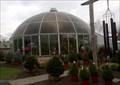 Image for Tioga Gardens - Owego, NY