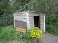 Image for Rika's Landing Roadhouse Spring House - Big Delta, Alaska