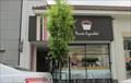 Image for Kara's Cupcakes - Burlingame, CA