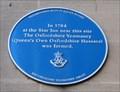 Image for Star Inn - Oxford, Oxfordshire, UK