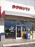 Image for Manteca Donuts