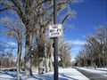 Image for Liberty Park  Wi-Fi Hotspot