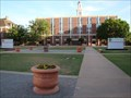 Image for International Mall - OSU - Stillwater, OK
