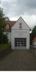 Image for Feuerwehrhaus Seiferts/Rhön