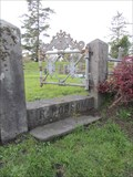Image for Clatsop Plains Pioneer Cemetery - Warrenton, OR