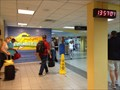 Image for Jimmy Buffet's Margaritaville - Sangster International Airport, Jamaica