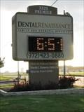 Image for Dental Renaissance - Plano, TX