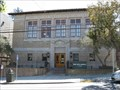 Image for Noe Valley Public Library - San Francisco, CA