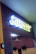 Image for Subway #30060 - Wal-Mart #2611 - Mount Pleasant, Pennsylvania