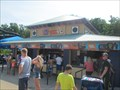 Image for Pizza Pizza - Splash Works - Canada's Wonderland, Vaughan ON