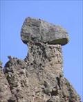 Image for Burnt River Canyon - Oregon