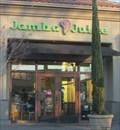 Image for Jamba Juice - Sierra College Boulevard - Roseville, CA