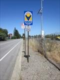 Image for Sunnyvale, CA - Pop 141,099