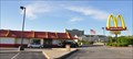 Image for McDonalds Dirksen Parkway ~ Springfield, Illinois