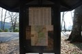 Image for Colton Point State Park - You Are Here Map