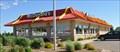 Image for McDonalds Mandan