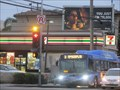 Image for 7-Eleven -  Lincoln Boulevard - Marina del Rey, CA