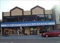 Image for Fruitvale Pharmacy - Fruitvale, British Columbia