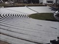 Image for Chi Omega Greek Theatre - Fayetteville, AR