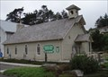 Image for Oyster Cove  -  Charleston, OR