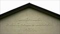 Image for 1939 — Limehills Public Hall & Library — Limehills-Centre Bush