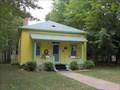 Image for Dandelion Cottage