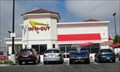 Image for In N Out - Oakport - Oakland, CA