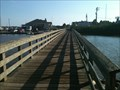 Image for Chestertown Boardwalk - Chestertown, MD