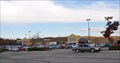 Image for Boise Overland Road Wal*Mart