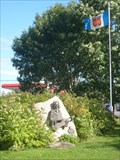 Image for Félix Leclerc, Île d'Orléans, Québec