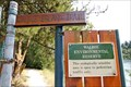 Image for Waldie Island Nature Trail - Castlegar, BC