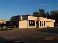 Image for Wendy's State Route 14, Streeetsboro, Ohio