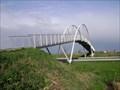 Image for Nije Kromme - Wommels - Fryslân