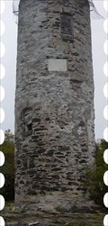 Image for UDOR TOWER, Millville, MA