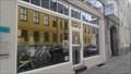 Image for Fahrrad Raab - Dessau - ST - Germany