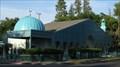Image for Islamic Center of Davis - Davis, CA