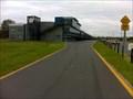 Image for Australian Formula 1 Grand Prix Track - Albert Park, Victoria, Australia