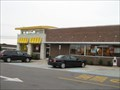 Image for McD's - 705 S Cumberland St - Lebanon, TN