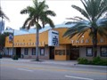 Image for The Byron Carlyle Theatre - Miami - Florida