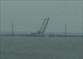 Image for Maestri Bridge Northern Bascule Span -- Hwy 11 nr Slidell LA
