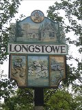 Image for Longstowe  - Cambs